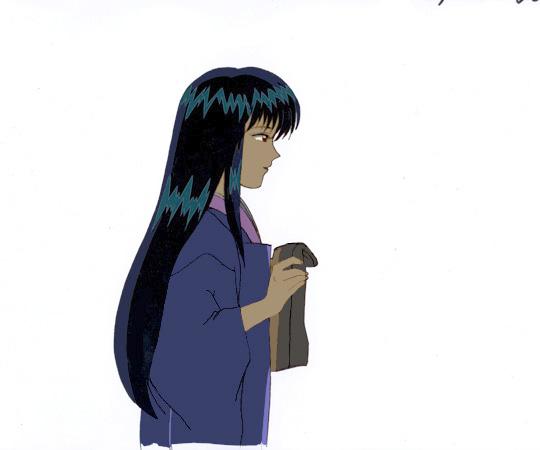 Rurouni Kenshin Season 1: Rurouni Kenshin Megumi Episode Watch Online In English